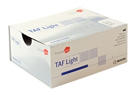 Traumastem TAF Light